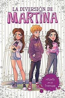 Amazon.com: Martina DAntiochia
