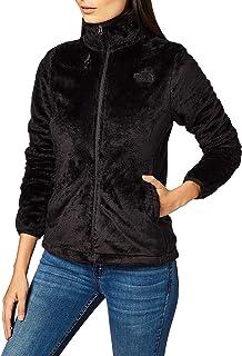 Women's Osito Full Zip Fleece Jacket