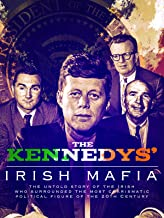 kennedy detail documentary