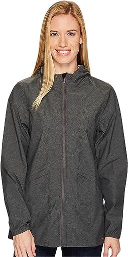 Caparra Jacket