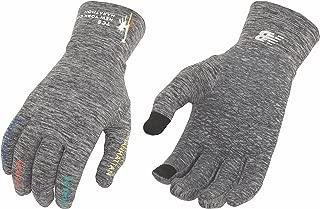 Best under armour mens running gloves Reviews