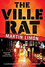 The Ville Rat (A Sergeants Sueño and Bascom Novel Book 10)