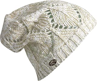 FU-R Headwear - Women's Makeda Lightweight Slouchy Hat