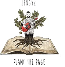 Plant the Page