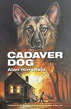 Cadaver Dog