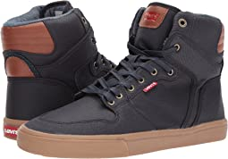 Levi's® Shoes - Maxwell Hi Gum