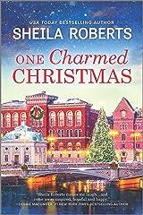 One Charmed Christmas Kindle Edition