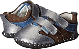 Grayson Originals (Infant)