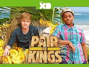 Best pair of kings king boz Reviews