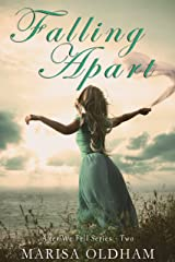 Falling Apart (After We Fell Book 2) Kindle Edition