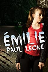 Émilie Kindle Edition