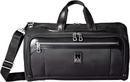 Platinum® Elite - Regional Carry-On Duffel