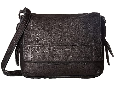 Funda Crossbody Flap Double Liebeskind Dye dXwAxX1