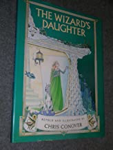 The Wizard's Daughter: A Viking Legend (The Magical Northland, 6)
