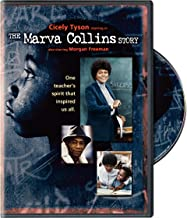 Marva Collins Story, The (DVD)