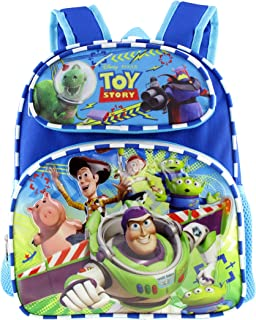 Toy Story Toddler 12