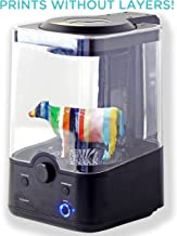 Best 3d print smoothing machine Reviews