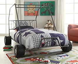 Best xander twin bed Reviews