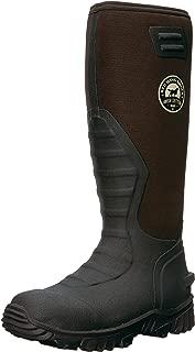 Irish Setter Men's Rutmaster 2.0 Lite-4894 Hunting Shoes