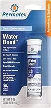Permatex 84331 Water Bond Epoxy Stick - 2 oz.