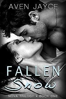 Fallen Snow: The NOVA Trilogy (Book 1)