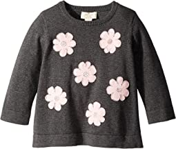 Swing Sweater (Toddler/Little Kids)
