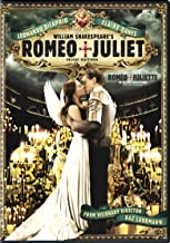 Romeo And Juliet Music Edition (Bilingual)