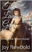 lambs of god novel
