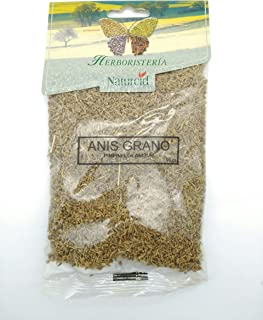 ANIS GRANO 90 GR