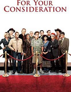 Best for your consideration 2006 Reviews