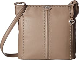 Roxi Shoulder Bag