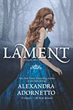 Lament (The Ghost House Saga)