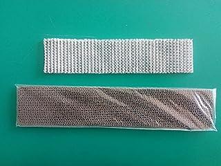 Filtros para aire acondicionado MITSUBISHI ELECTRIC Serie Kirigame
