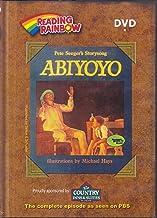 Abiyoyo ; Pete Seeger ; VIDEO