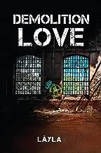 Demolition Love