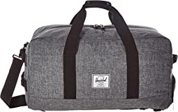 Herschel Supply Co. - Outfitter