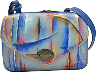 hsn anuschka handbags