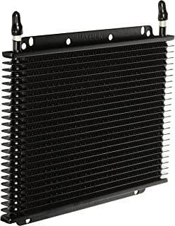 Four Seasons 53007 Transmission Oil Cooler