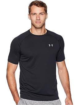 Abiertamente Comenzar Para buscar refugio  Men's Under Armour Shirts & Tops + FREE SHIPPING | Clothing | Zappos.com