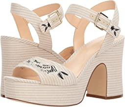 Nine West - Fontayah