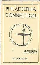 PHILADELPHIA CONNECTION