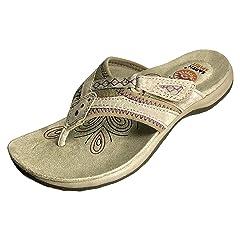 2c650872d55e Earth spirit sandals - Casual Women s Shoes