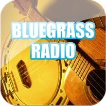 Bluegrass Country Music Radio