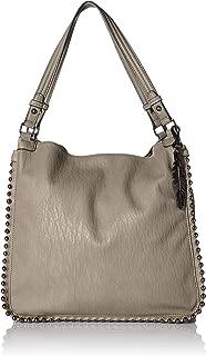 Best jessica simpson bags Reviews
