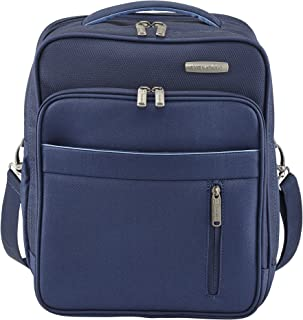 travelite Capri Hand Luggage, 35 cm