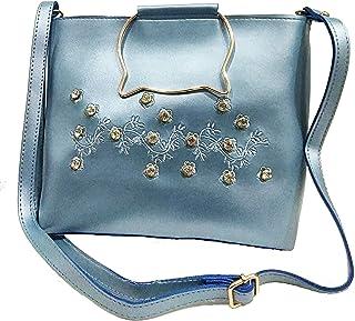 aashish collection women's handbags