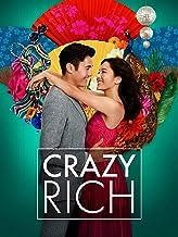 Crazy Rich dt./OV