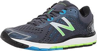 New Balance Men's 1260V7 Running Shoe