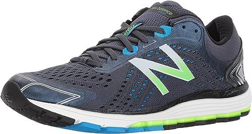 New Balance 1260v7, Hauszapatos de Correr para Hombre