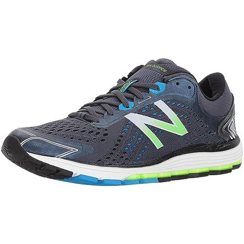 1ce04b93483eb New Balance Stability Shoes: Amazon.com